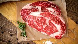 Teratur Konsumsi Daging Sapi Bisa Perkuat Daya Tahan Tubuh