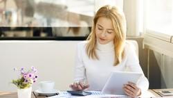 Pakar Keuangan Sarankan Punya 6 Rekening Bank, Untuk Apa Saja?