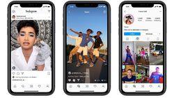 Asyik, Durasi Instagram Reels Diperpanjang Jadi 60 Detik