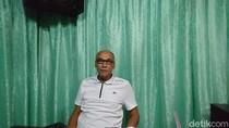 Pilwalkot Cilegon, Iye-Awab Galang Dukungan Parpol Non-Parlemen