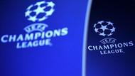 New Normal Liga Champions: Pemain Dilarang Tukaran Jersey!