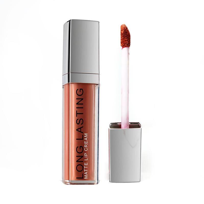 lipstik nude untuk base ombre