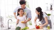 Masak di Rumah Lebih Hemat dengan Belanja di e-Catalogue Transmart