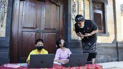 Gelontorkan Rp 23 M untuk Free Wifi, Bupati Badung Terapkan Smartcity