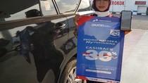 Sambut HUT RI, Pertamina Beri Promo Sebulan untuk BBM sampai LPG