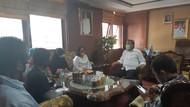 Warga Pulau Tunda Minta Pemkab Serang Perbaiki Layanan Kesehatan-Listrik