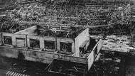 76 Tahun Bom Atom Nagasaki, Apa Masih Ada Radiasinya?