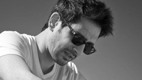 Aktor India Sameer Sharma Bunuh Diri