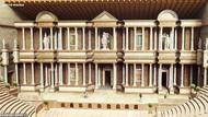 Potret 6 Situs Sejarah UNESCO di Masa Jayanya