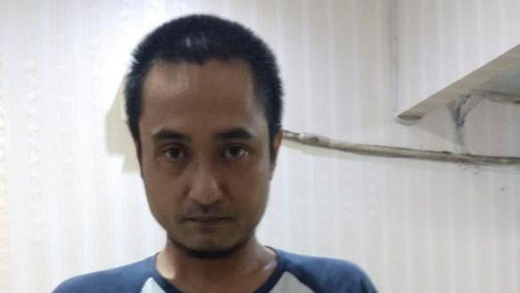 Terbakar Api Cemburu, Suami di Surabaya Ini Pukuli Istri Siri