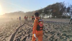 Muncul Rip Current di Yogyakarta, Pantai Tidak Perlu Ditutup