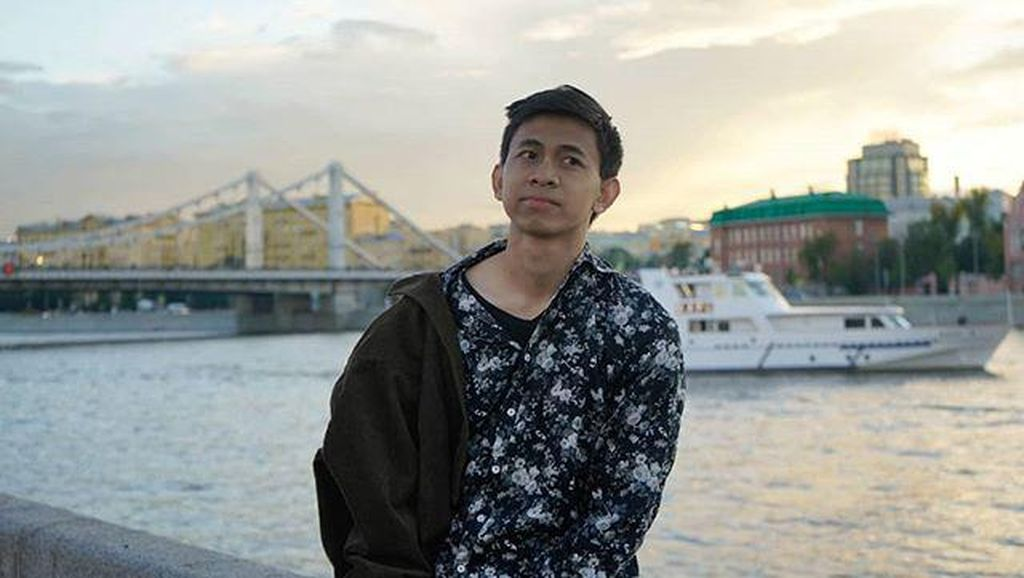 Dijerat Pelecehan, YouTuber Turah Parthayana Bantah Predator Seks