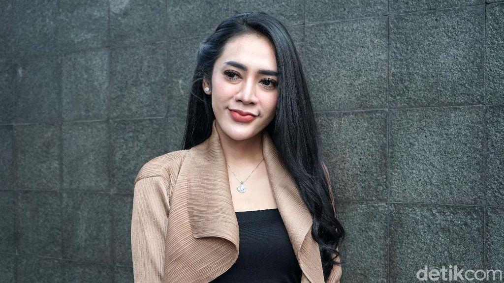 Vernita Syabila Berkilah Hanya Temani Makan, Polisi: Transaksinya Prostitusi
