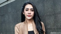 Vernita Syabilla Ditangkap Dugaan Prostitusi, Pacarnya Kena Cemoohan