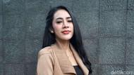 Pesanan Kondom Khusus Vernita Syabilla di Balik Dugaan Kasus Plus-plus