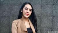 Vernita Syabilla Stres Dihujat usai Dituding Lakukan Prostitusi
