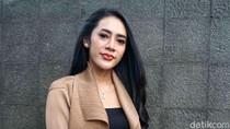 Polisi Sudah Tangkap Bos Muncikari Artis Vernita Syabilla