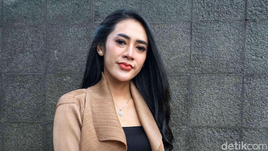 Vernita Syabilla Buka Suara Perihal Tarif Kencan Rp 30 Juta