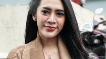 5 Fakta Penangkapan Bos Muncikari Vernita Syabilla