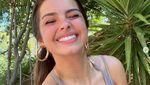 Addison Rae Paling Cuan di TikTok, Hasilkan Rp 73 M Per Tahun