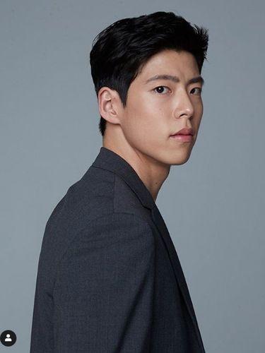 Choi Woo Sung
