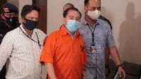 Dulu Jenderal Kini Jaksa di Pusaran Geger Djoko Tjandra