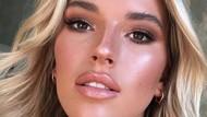 Tren Makeup Dolphin Skin, Bikin Wajah Licin & Kinclong Melebihi Porselen