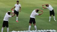 Timnas U-19 Mau Latihan di Korea, tapi Eropa Juga Jadi Opsi