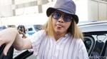 Transformasi Aaliyah Massaid yang Dijodohkan dengan Dul Jaelani