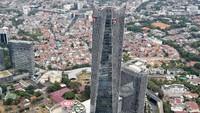 Di Tengah Pandemi, Telkom Catatkan Laba Bersih Rp 10,99 T