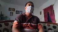 Kasus Ibu Melahirkan Sendiri di Jombang, Keluarga Tolak Proses Hukum
