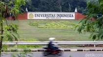 Mahasiswa Baru UI Wajib Teken Pakta Integritas, BEM Khawatir Pengekangan