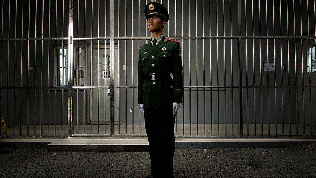 Korban Sistem Pengakuan Paksa China Terbukti Tak Bersalah Usai 27 Tahun Bui
