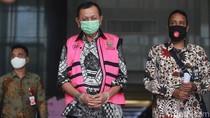 Daftar Harta Bos-bos Jiwasraya yang Disita Negara