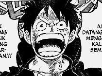 Spoiler Manga One Piece 997