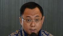 PD Tolak Usul MUI Jabatan Presiden 1 Periode: RI Maju 10 Tahun Dipimpin SBY