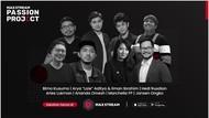 MAXstream Hadirkan Serial Passion Project buat Seluruh Pejuang Passion