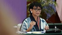 Selundupkan 230 Kg Ganja, 5 WNI Terancam Hukuman Mati di Malaysia