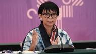 Menlu Retno Minta China Investigasi Semua Kasus Kekerasan ABK WNI