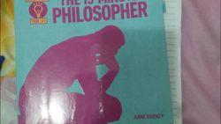Filsafat Menghadapi Pandemi