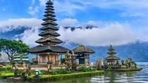 Ini Waktu Terbaik Liburan ke Bali