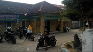 Dinkes Lamongan Kirim Sampel Makanan Penyebab Keracunan ke Surabaya