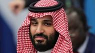 UEA dan Bahrain Damai dengan Israel, Bagaimana Arab Saudi?