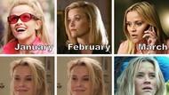 Ini Meme Reese Witherspoon yang Tengah Viral