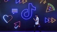 Akan Dilarang di AS, Selamat Tinggal TikTok dan WeChat