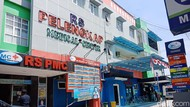 Ribut soal Ibu Melahirkan Sendiri di RS Jombang hingga Bayinya Meninggal