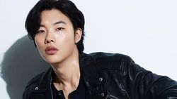 5 Fakta Disqualified as a Human, Drama Baru Ryu Jun Yeol