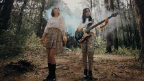 Pernah Berkolaborasi dengan Ifan Seventeen, SeteruSunyi Kini Rilis Single Baru