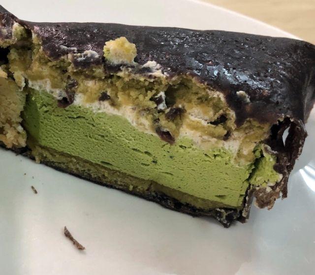 Sushi dan Onigiri Cake