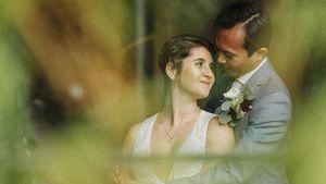 Kisah Cinta Manis Pria Jawa dan Wanita Belanda yang Kompak Jadi YouTuber